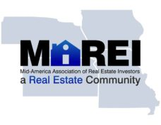 Texas Based Hard Money Lender Partners with Mid-America Association of Real Estate Investors (MAREI)