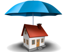 Is Your Real Estate Investment Property Adequately Insured?