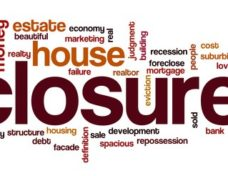 The Pros and Cons of Purchasing a Foreclosure Investment Property