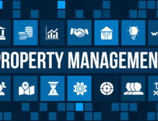 Five Important Criteria to Consider When Evaluating Property Management Companies