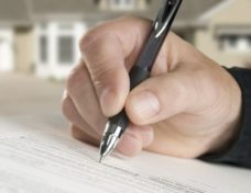 What is Title Insurance and Why Do You Need It?