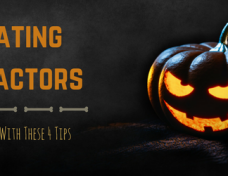 Evaluating Contractors: Avoid The Horrors With These 4 Tips