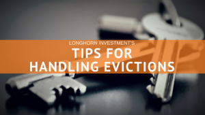 Tips for Handling Evictions (1)