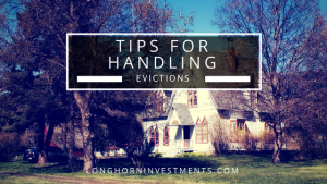 Tips for Handling Evictions (9)
