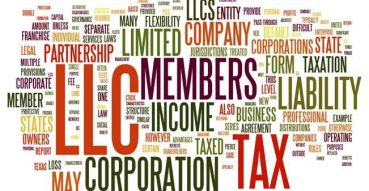 Do Real Estate Investors Really Need an LLC?