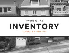 Where Is The Inventory?