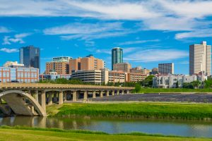Longhorn Investments - Fort Worth