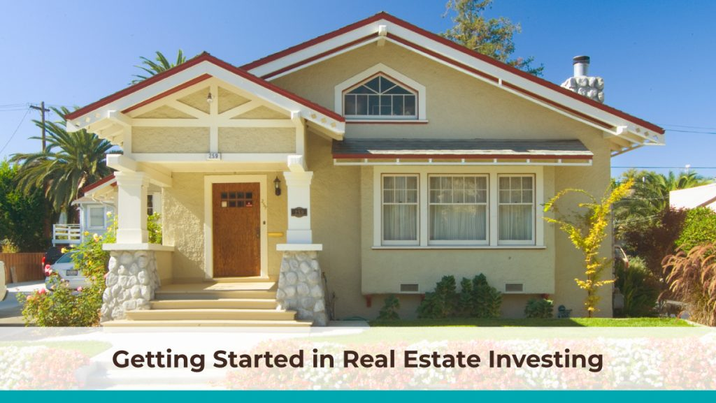 Real Estate Investment | Longhorn Investments